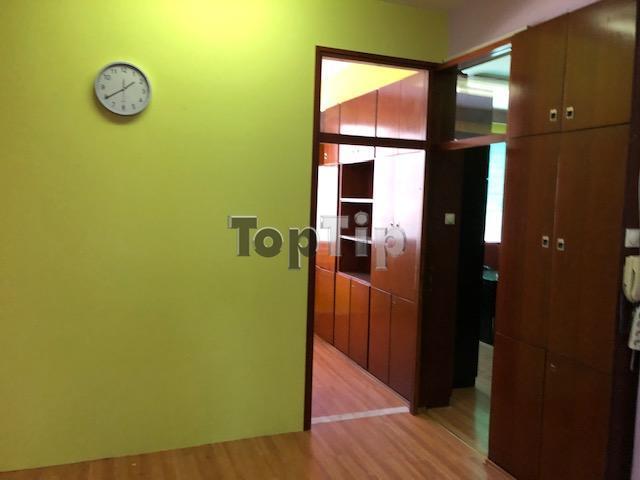 Poslovni prostor Prodaja SEVERNO-BAČKI OKRUG Subotica Centar I