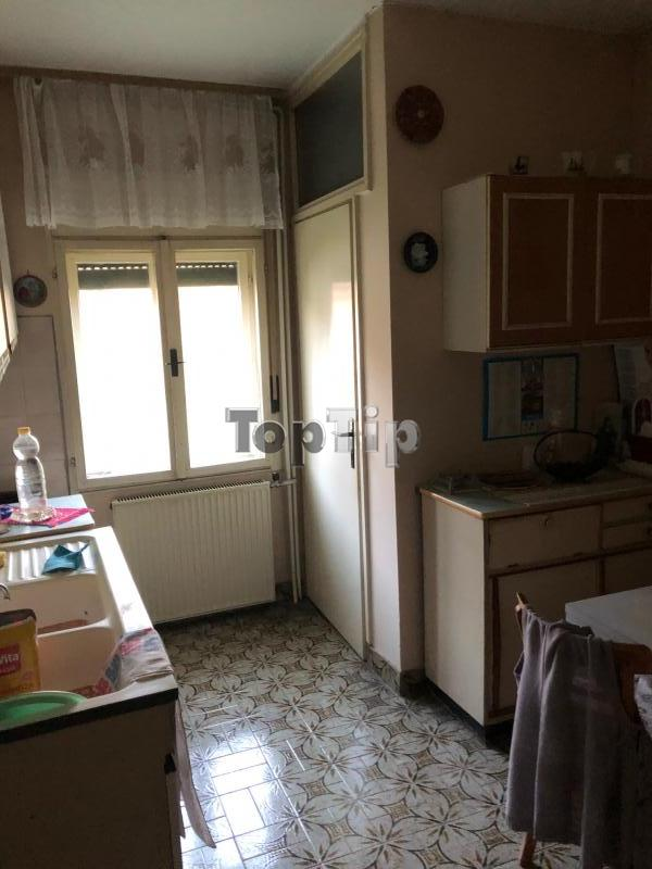 Kuća Prodaja SEVERNO-BAČKI OKRUG Subotica Mali Radanovac