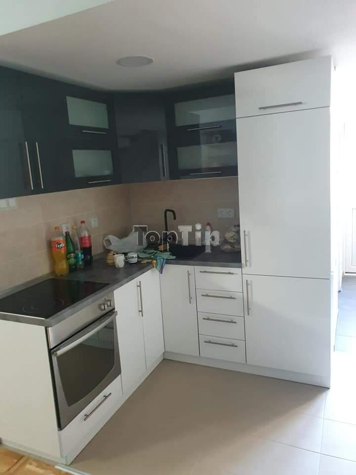 Kuća Prodaja SEVERNO-BAČKI OKRUG Subotica Centar III