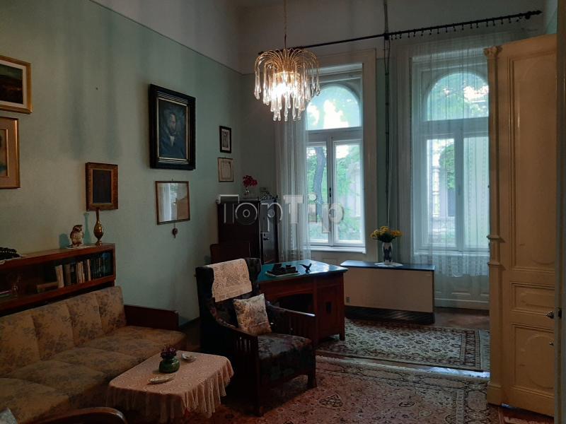 Stan Prodaja SEVERNO-BAČKI OKRUG Subotica Centar I
