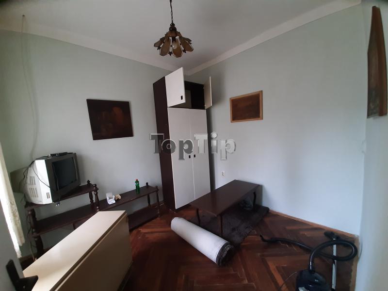 Kuća Prodaja SEVERNO-BAČKI OKRUG Subotica Teslino Naselje