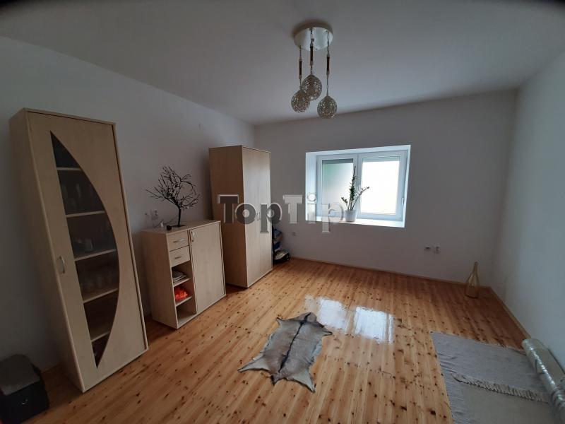 Kuća Prodaja SEVERNO-BAČKI OKRUG Subotica Bajnat