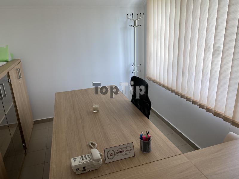 Poslovni prostor Prodaja SEVERNO-BAČKI OKRUG Subotica Zorka