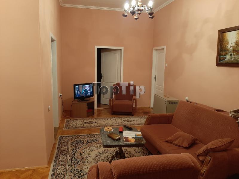 Stan Prodaja SEVERNO-BAČKI OKRUG Subotica Novi Grad